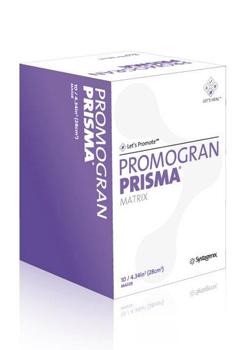 produtos_promote_02